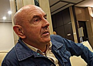 Iñaki Arteta. Foto de Juan Miguel Novoa.jpg