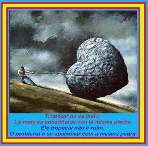 lo-malo-es-encarinarse-con-la-piedra
