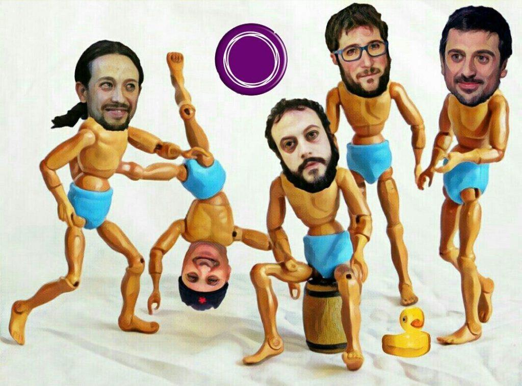 los-nuevos-espartanos