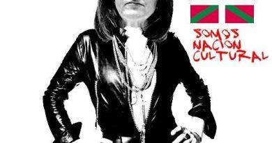 los-rebeldes-socialistas-vascos-firman-acuerdo-con-la-derecha-pnv-sin-consultarlo-con-los-militantes-ni-gestora