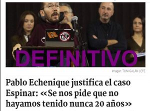 pablo-echenique-definitivo