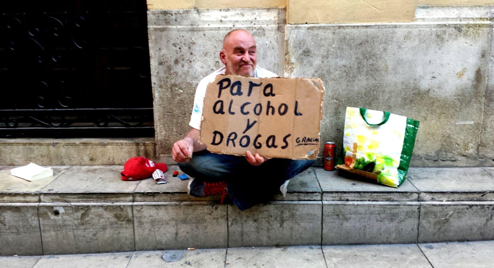 para-alcohol-y-drogas