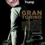 Tarantela en soneto para el Trump y esa patulea que excreta la Progr-hez cual cagalera, por Curro De Utrilla