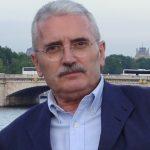 Antonio De la Torre Luque