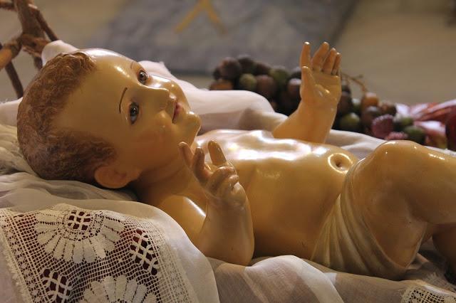 dios-ha-nacido