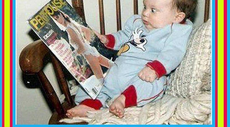 la-lectura-desde-pequenitos