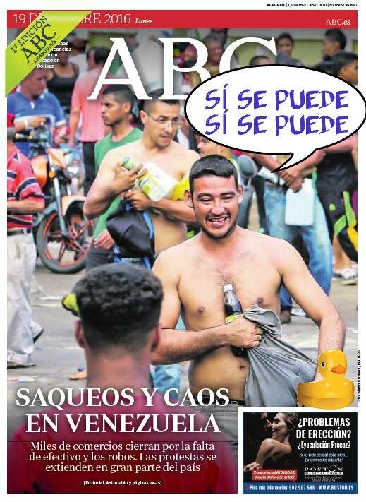 las-elites-dirigentes-podemitas-trabajaron-durante-anos-como-asesores-para-hacer-experimentos-sociales-en-venezuela-este-es-el-resultado