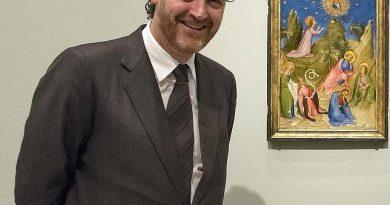 Miguel-Zugaza-deja-el-Prado-tras-instalarlo-en-el-siglo-XXI