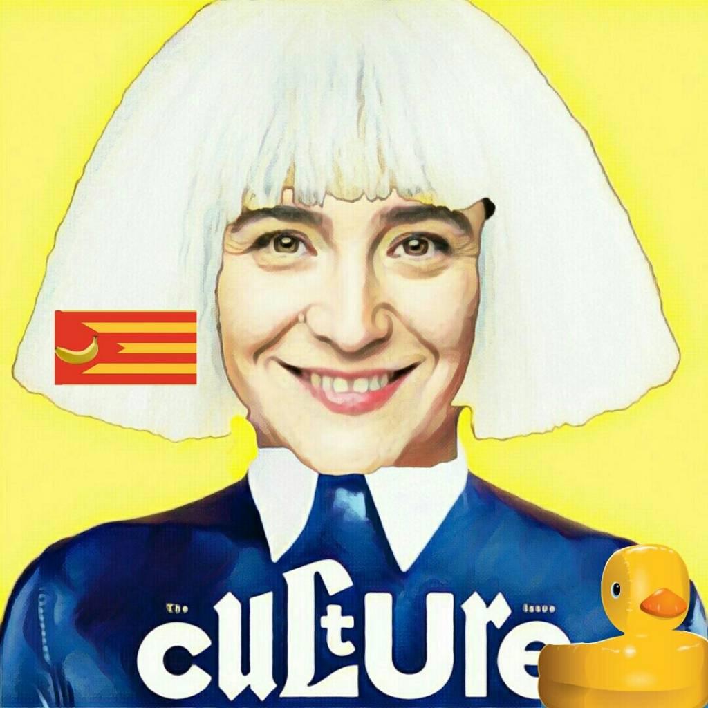 por-una-ciudad-cool-sin-turistas-ni-especuladores-hoteleros-vive-la-aventura-migrante-en-barcelona-con-ada-la-princesa-del-poble