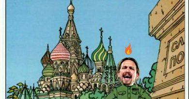 celebro-la-navidad-porque-vivo-en-espana-y-no-en-los-soviets