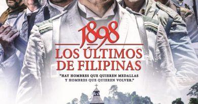 poster-final_1898-los-ultimos-de-filipinas