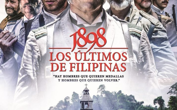 poster-final_1898-los-ultimos-de-filipinas