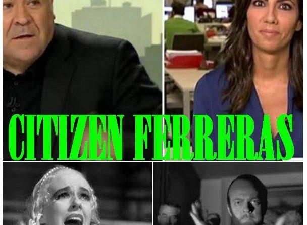 Ciudadano Ferreras