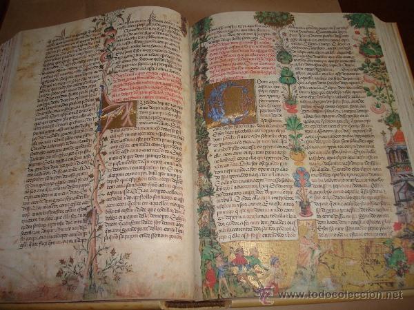 cronica-geral-de-espanha-de-1344