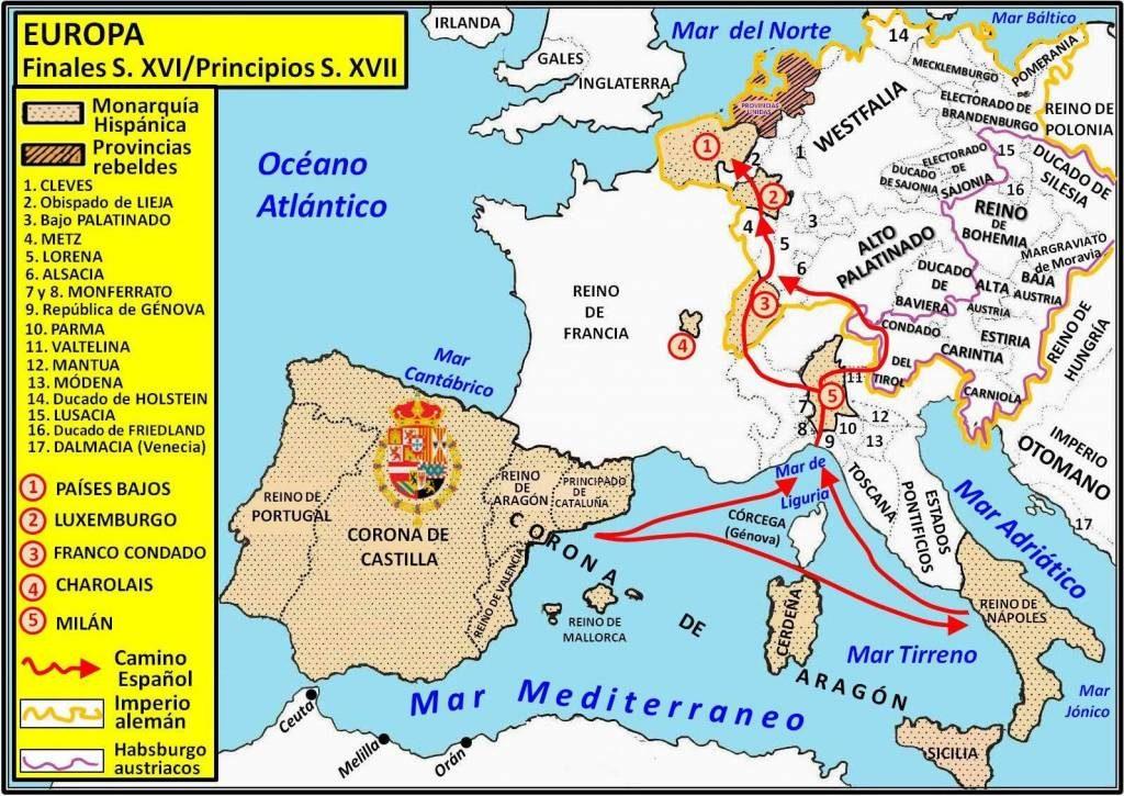 ¿ERAN SEPARATISTAS Y REVOLUCIONARIOS LOS HOMBRES DEL 11 DE SEPTIEMBRE DE 1714.?