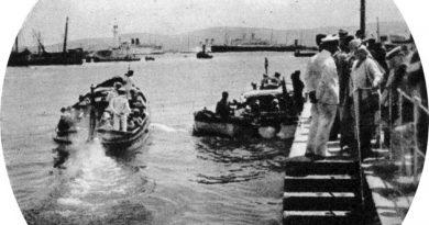 Tanger.1930