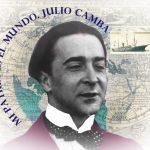 Julio Camba, Durán i Lleida, el Palace y la Nación. Por Manuel Artero