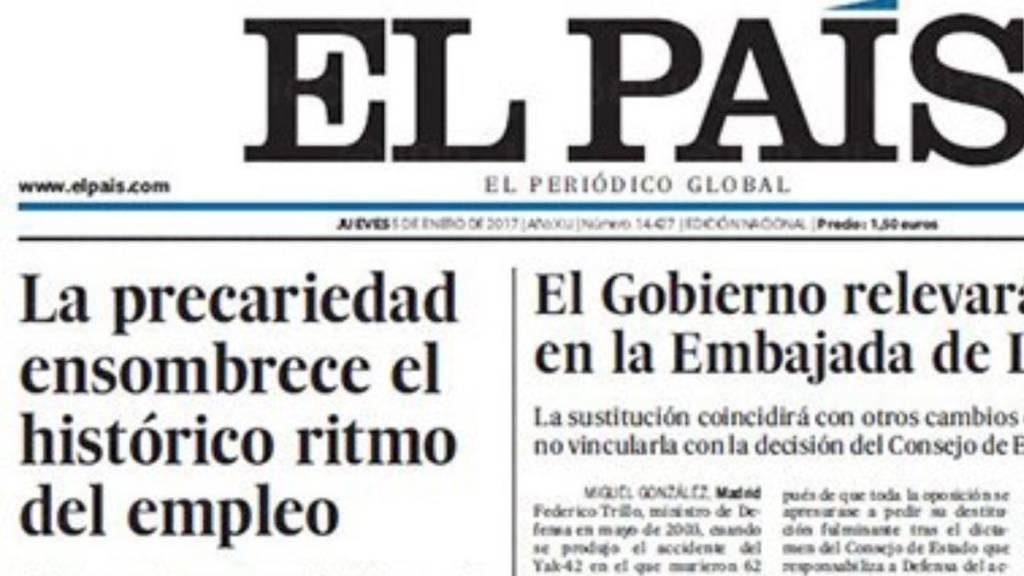 sobredosis-de-alarmismo-en-el-diario-independiente