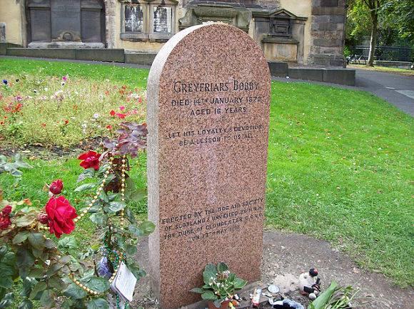 tras 14 duros años de vigilia y con 16 años de edad, Bobby falleció por causas naturales en 1872