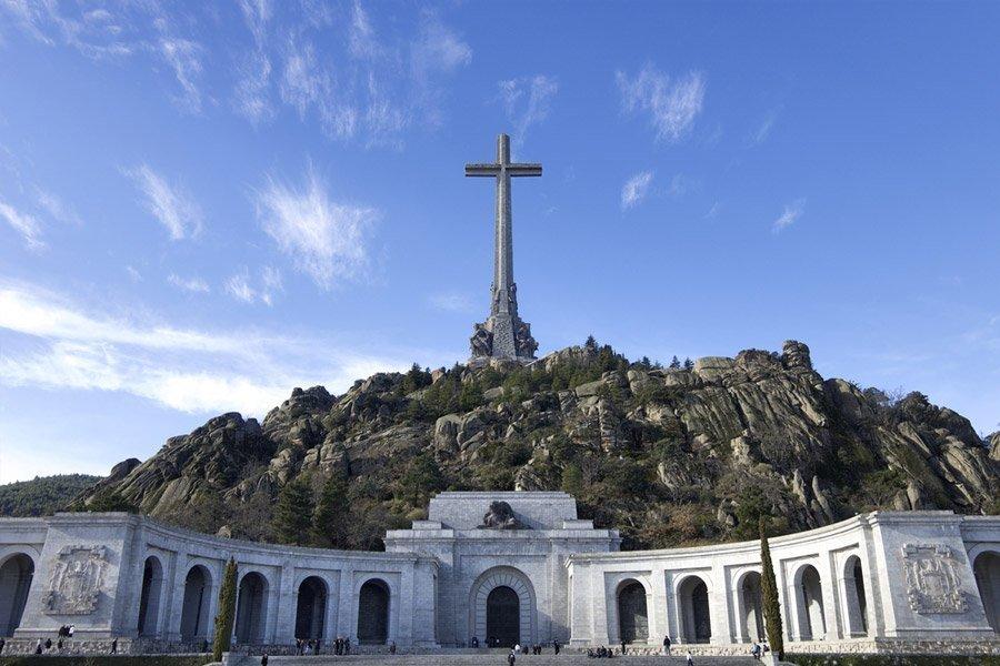 El día que en España superemos la Guerra Civil, habremos dado un paso de gigante. Mientras tanto, sigamos empeñados en sacarla a relucir