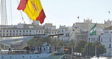 (1) ¿Separatismo andaluz? Los «iluminados» del sur de España ajenos a la historia. Por José Crespo