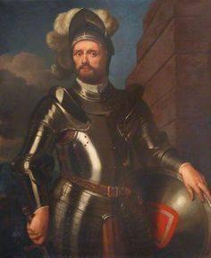 John de Balliol