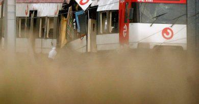 La Policía investigó el origen de la mochila de Vallecas después de la sentencia del 11-M