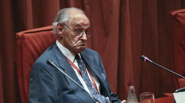 Luis Pascual Estevill