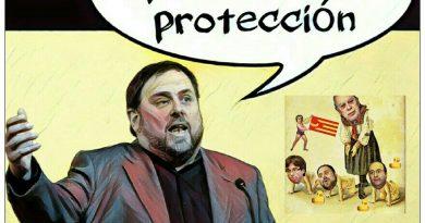 explicando el programa fiscal de Narnia a los catalanes