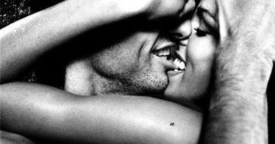 no hay nada tan dulce como tu boca