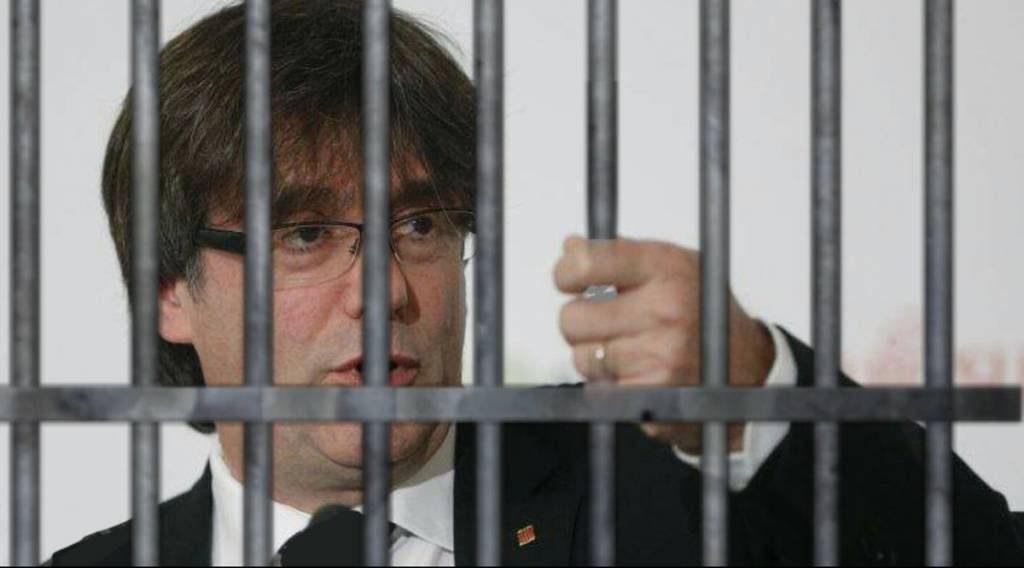 que tal si ponemos fin al problema de los secesionistas catalanes hoy mismo