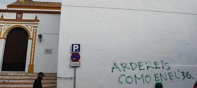 Ardereis-1-e1464165395605