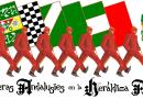 (3) ¿Separatismo andaluz? Las mentiras históricas sobre la bandera de Andalucía. Por José Crespo