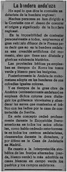 El Defensor de Córdoba, Diario Católico de Noticias,