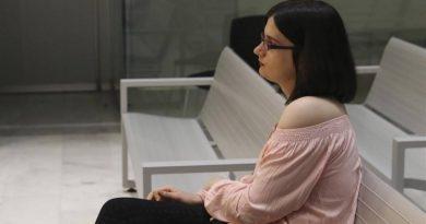 Un año de cárcel para la tuitera Cassandra por sus chistes sobre Carrero Blanco