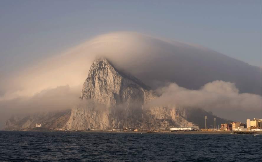 Una nube de intereses acompaña en la incertidumbre a Gibraltar tras el Brexit