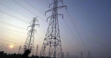 Las compañías de gran consumo eléctrico