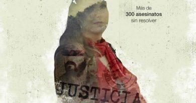 cartel-de-contra-la-impunidad-de-ic3b1aki-arteta