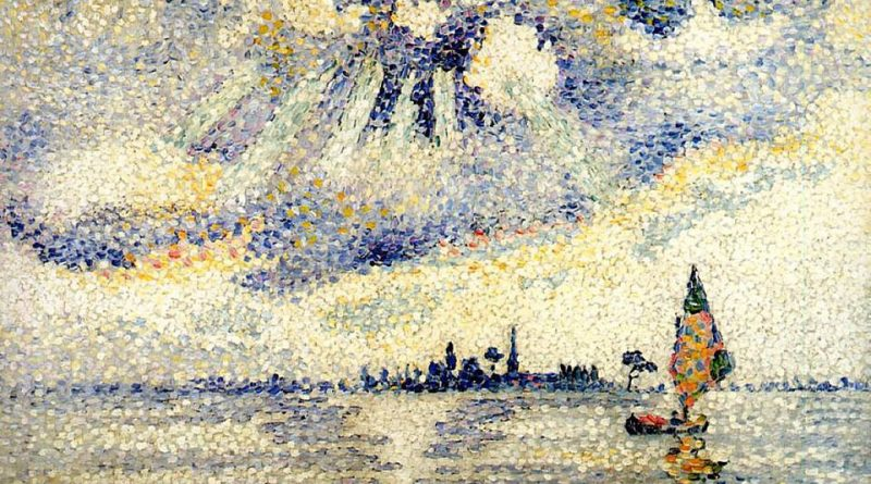 henri-edmond-cross-1