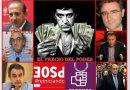El precio del Poder y la Corrupción en las borrascosas cumbres del periodismo. Por Rodolfo Arévalo