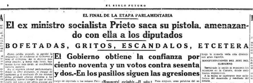 4 de julio de 1934