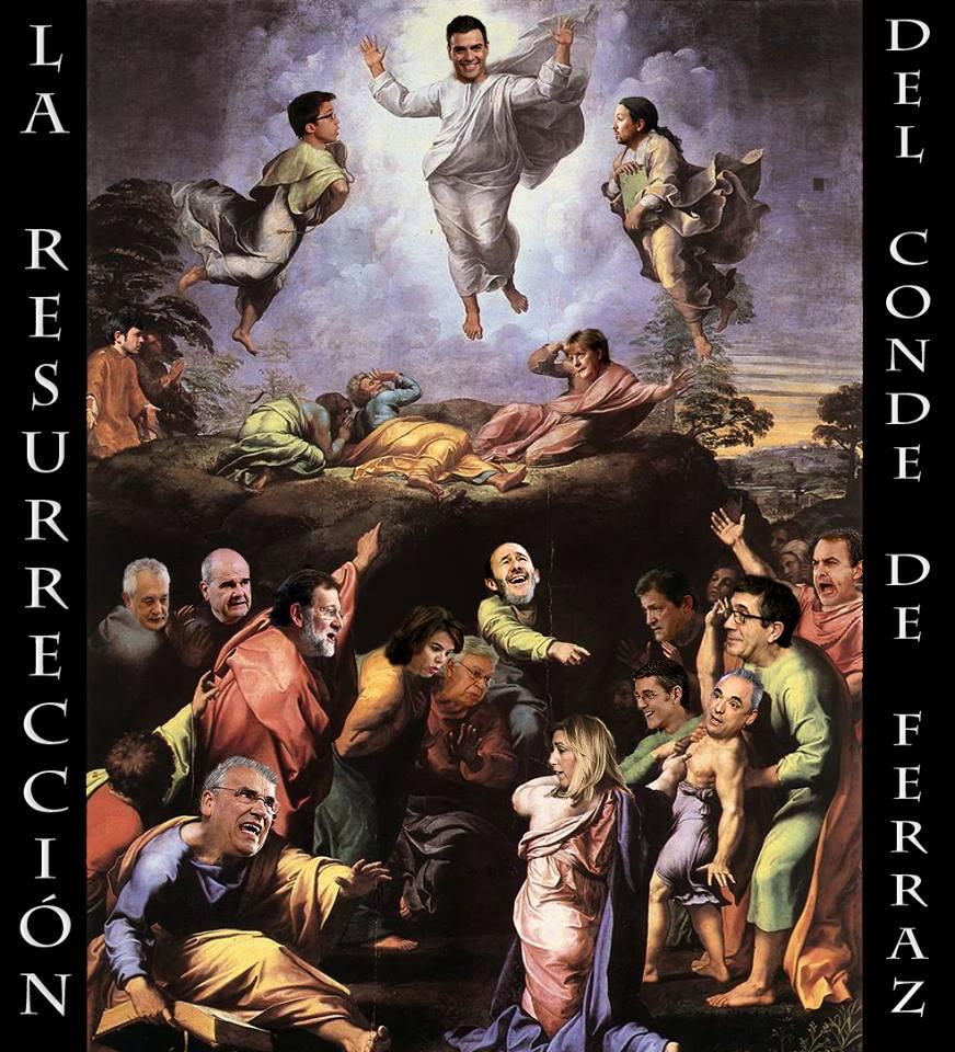La resurrección del Conde de Ferraz La-Resurecci%C3%B3n-del-Conde-de-Ferraz