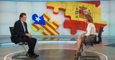 dontancredo Rajoy