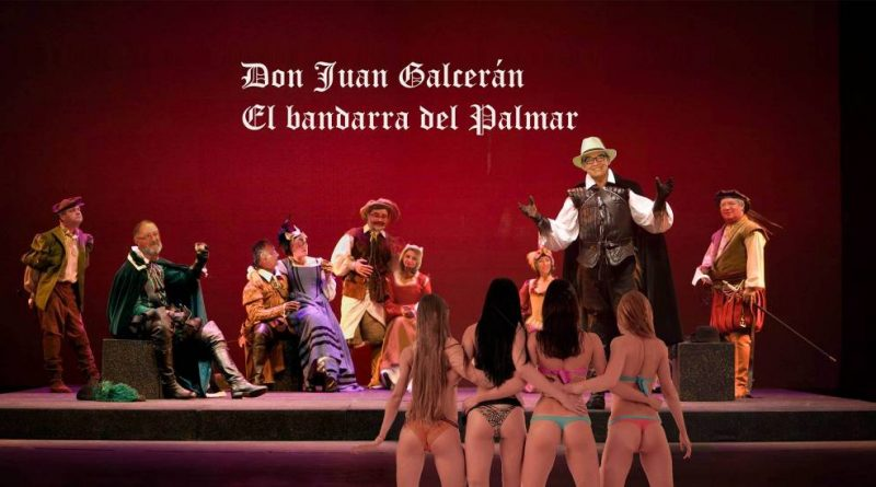Don Juan Galcerán