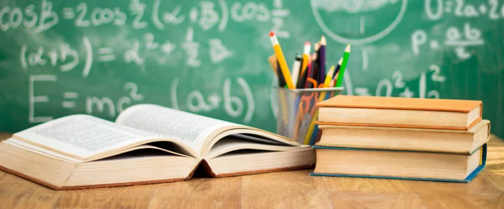 La educación es la mejor inversión que un país puede realizar