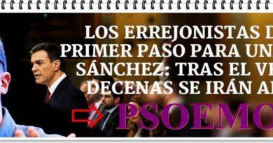 PSOEMOS