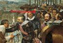España, como la vieja perra ingrata que nunca trató muy bien a sus mejores hijos. Por Guillermo Emperador
