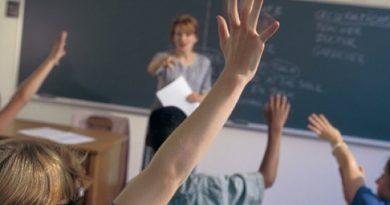 Por qué la educación española sigue estancada