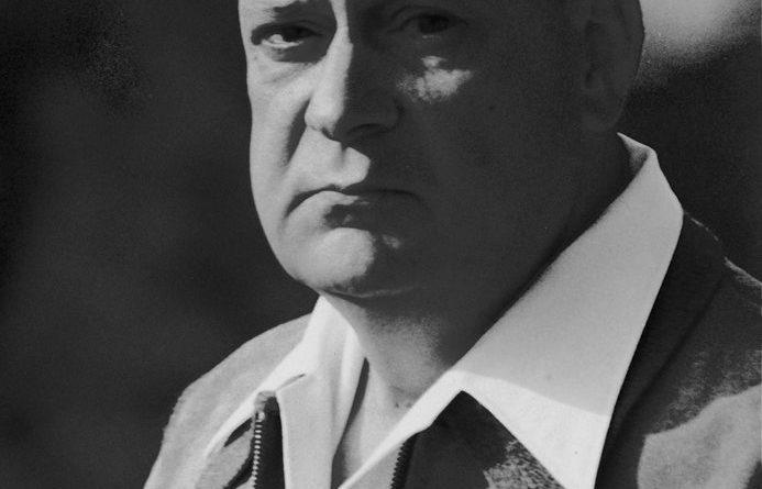Rodolfo Arévalo Macrí (Diplomático español)