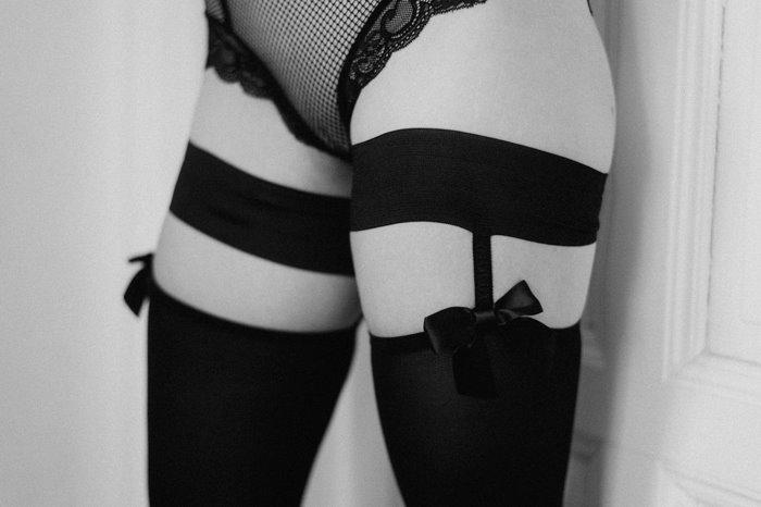 sucedáneo de la prostitución